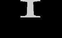 cropped-logo-1024x637-1024x637
